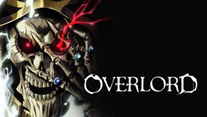 OVERLORD SEASON 4 : EXPECTED RELEASE DATE,PLOT AND CAST - National ...